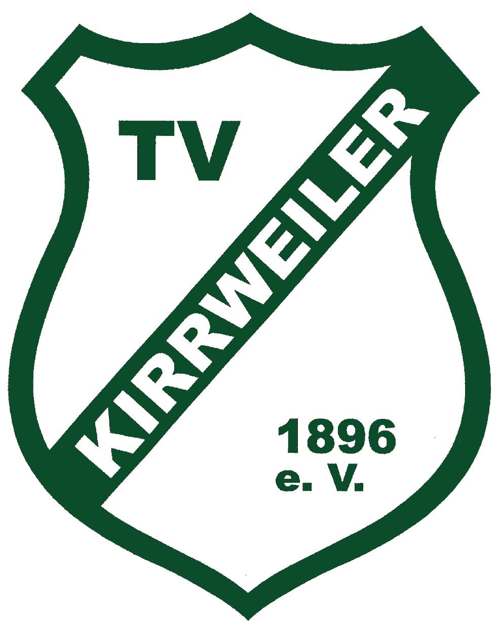 TV 1896 e.V. Kirrweiler